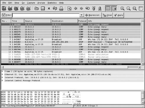 ch01lev1sec3 html